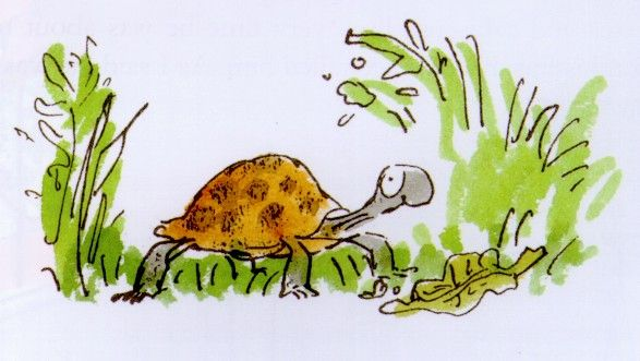 https://theyoungcreatives.files.wordpress.com/2012/12/quentin-blake-esio-trot.jpg