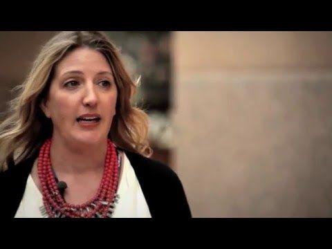 HPAurasma SXSW 2014 - YouTube