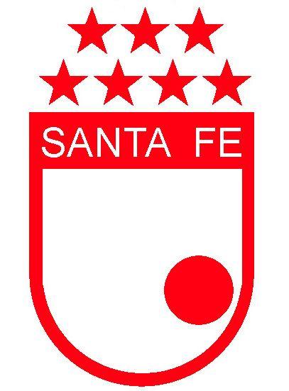 Independiente Santa Fe es un club de fútbol de la ciudad de Bogotá, Colombia. El equipo ha jugado todas las temporadas en la Categoría Primera A colombiana.