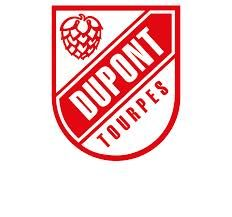 Paris Food & Drink Events: Tap Take Over Brasserie Dupont