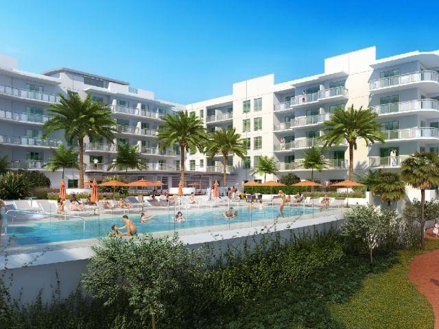Treasure Island Beach Resort | Visit St Petersburg Clearwater Florida