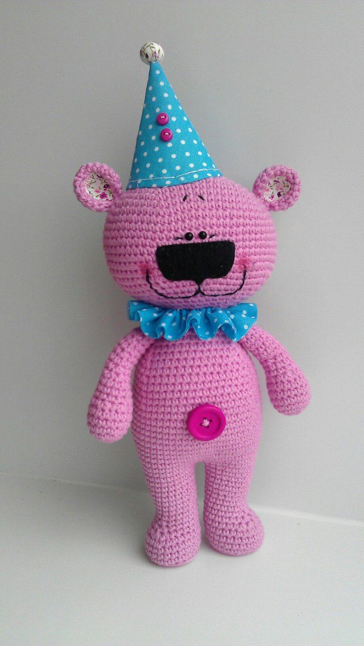 Crochet Amigurumi Doll Body : 17 Best images about Amigurumi - doll body pattern on ...