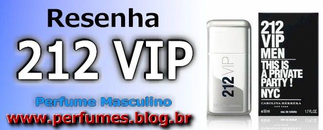 212 VIP MEN http://perfumes.blog.br/resenha-de-perfumes-carolina-herrera-212-vip-men-masculino-preco