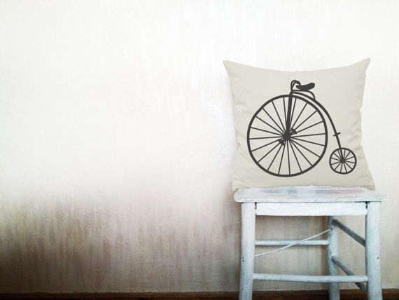 This decorative throw pillow cover is entirely handmade with all natural fabrics of 100% eco certified solid cotton tested for harmful substances according to Eco-Tex Standard 100. The beautifully made designs are painted by hand with high quality German water based fabric textile paint that does not wash away. You can choose to put design, your name or that of a friend or loved one, request a number or a symbol and make a lovely memory for a long time. Decorative throw pillow covers can be…