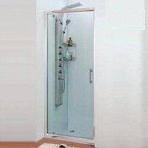 Cera-Cranford-8844-Shower Partition