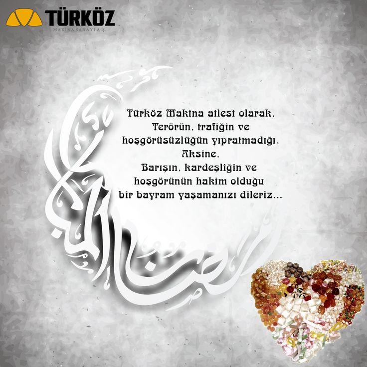 Bayramınız mübarek olsun dostlar. #bayram #bayraminiz #bayramınız #mubarek #mübarek #olsun #dostluk #kardeslik #kardeşlik #dini #din #religional #festival #fest #eid #mubarak
