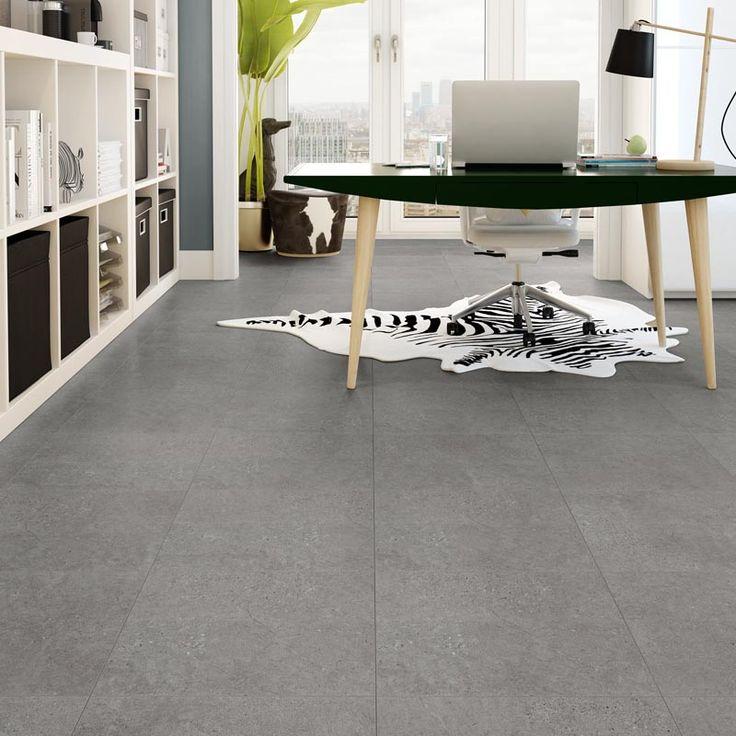Home Office Vinyl Flooring Tiles In Dubai: 8 Best Images About Ultra Ceramic Luxury Vinyl Tile On