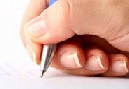 Custom dissertation writers nyu