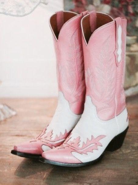 336 Best Images About Farm Girl Fancies On Pinterest