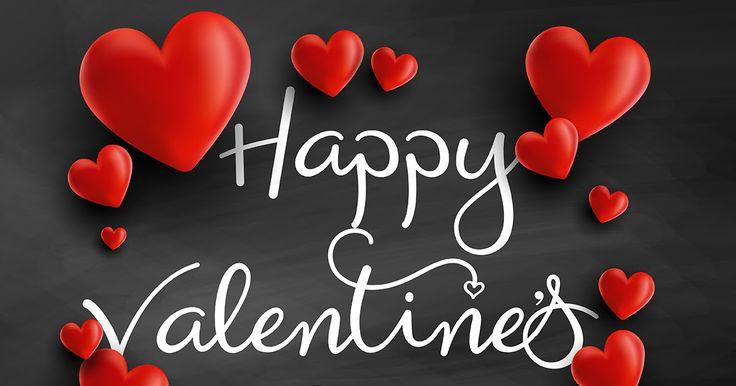 Happy Valentines Day 2017 Wishes In Spanish,Feliz Día de San Valentín desea 2017,Happy Valentines Day 2017 Messages In Spanish,Happy Valentines Day 2017 Quotes In Spanish