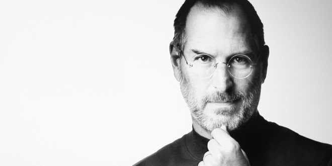 """Anmerkung: Obwohl diese Wörter sich weltweit im Internet verbreitet haben, und angeblich vonSteve Jobs stammen, kann nicht mit hundertprozentiger Sicherheit behauptet werden, dass Steve Jobs es wirklich gesagt hat, weil es eben keinesicherenQuelle dafür gibt. Die letzten Wörter von Steve Jobs waren """"Oh.. wow, Oh.. wow, Oh.. wow"""", dies gab seine Schwester an und es"""