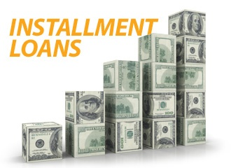 Get online Installment Loans in Las Vegas >>>>>>>  People get online installment loans  Las Vegas during desperate times when money is needed for expenses and unpaid bills. Compared to other loans, online installment loans  Las vegas are short term loans that are usually paid in fixed monthly installments.  - http://www.installmentloanslasvegas.com