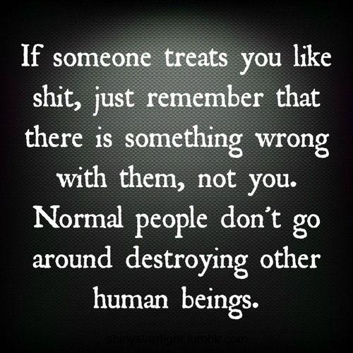 Yep! Amen!!!