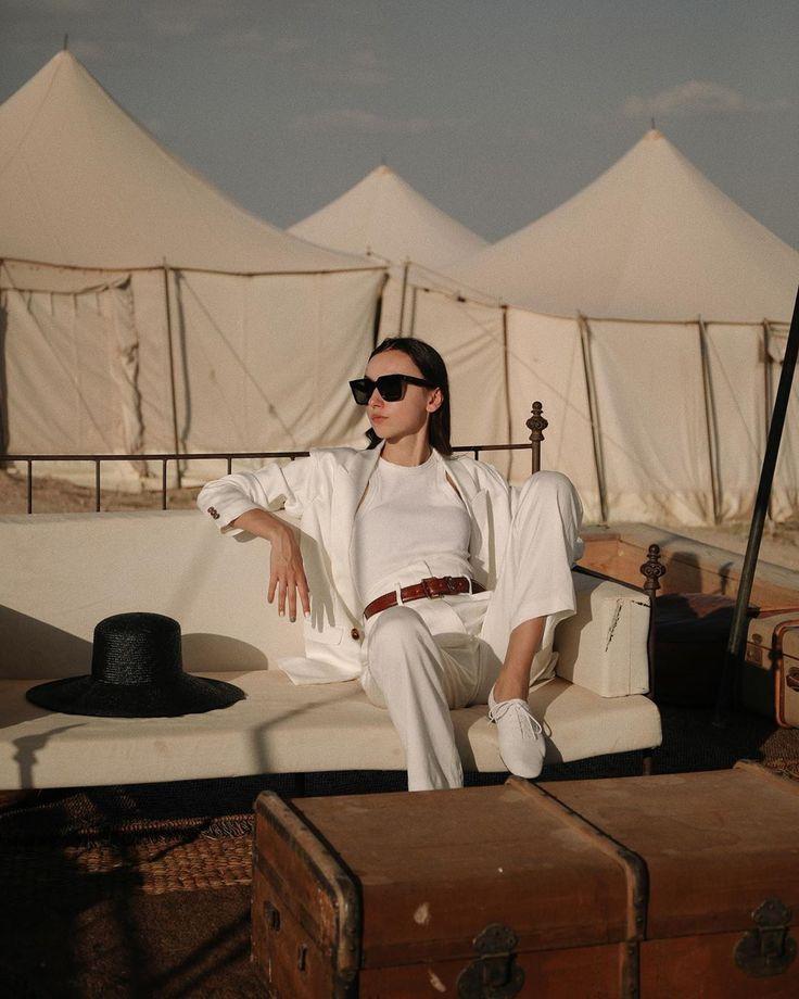 "Beatrice Gutu Boot: Beatrice Gutu On Instagram: ""Moves To The Desert"