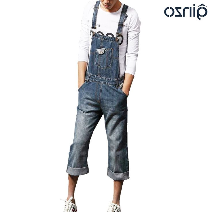 1000 Ideas About Overalls Fashion On Pinterest Overalls