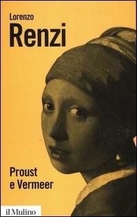 Un libro agile e piacevole di critica letteraria. L'influenza di Vermeer su Proust, a partire da una misteriosa citazione. Scorrevole e molto interessante, anche per chi non è andato oltre la parte di Swann ^^, come me.