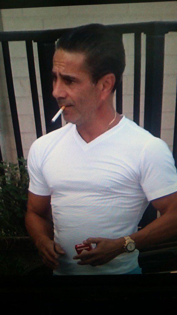 https://i.pinimg.com/736x/79/d7/a8/79d7a83f48aacf39c1343ba0b4f98831--gangster-mafia.jpg