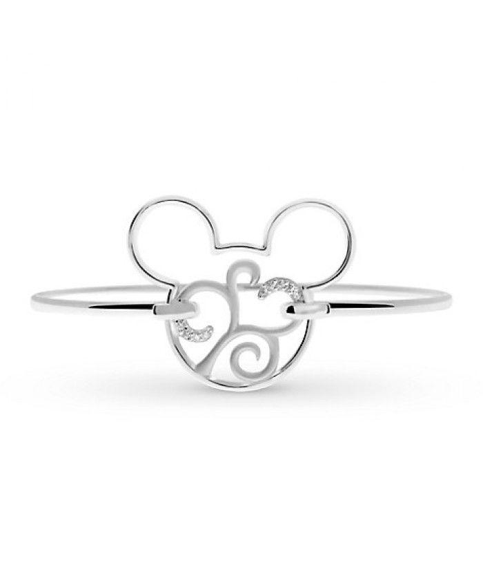 0a0891fec Pandora Disney Cute Mickey Ring Sale | ring | Pandora rings for sale ...
