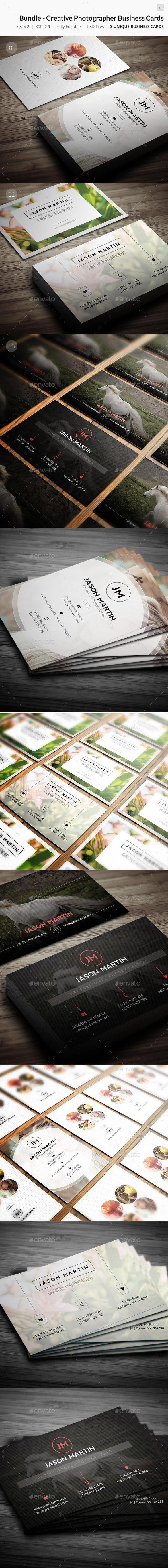 97 best business cards design images on pinterest
