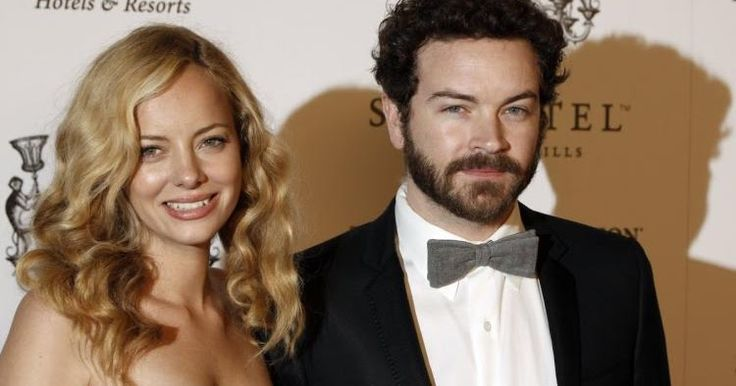 "Danny Masterson wiki 2017. : Do you know who is Danny Masterson? Yes or No we will talk about it in this article then welcome to the World Remark again. You need to read this article for those who are Danny Masterson and where they live where they are in business and what they are interested in etc. We will do this in this article ""Danny Masterson wiki 2017"".  Danny Masterson wiki 2017.  About Danny Masterson.  Danny Masterson is an American actor. He played the role of Steven Hyde in the…"