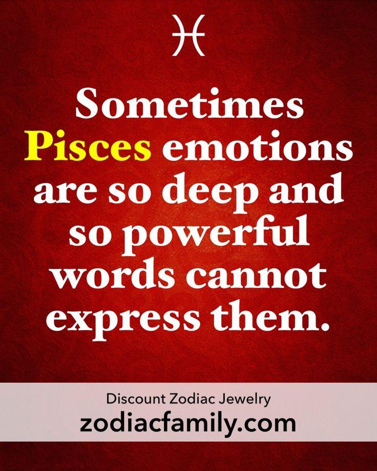 Aquarius Facts | Aquarius Season #piscesgang #piscesfacts #piscesnation #piscesseason #pisceslove #pisceswoman #pisces♓️ #piscesgirl #piscesrule #pisces #pisceslife #piscesbaby