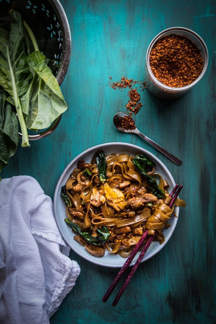 467 best All about Stir-fry images on Pinterest | Asian recipes ...