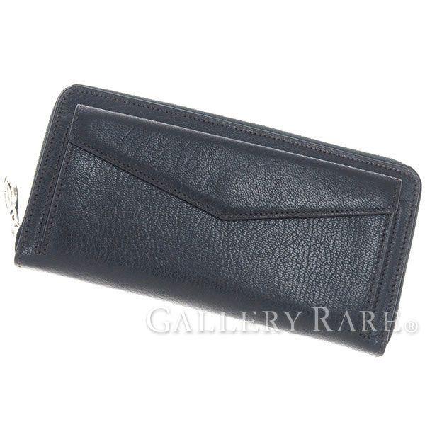 カルティエ 長財布 レ マスト ラウンドファスナー長財布 L3001170 Cartier 財布