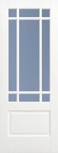 25 Best Bedroom Doors Images On Pinterest Bedroom Doors