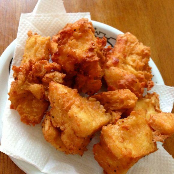 豆腐は凍らせるとめちゃ美味しくなる!まるでお肉の凍らせ豆腐レシピ11選 - M3Q - 女性のためのキュレーションメディア