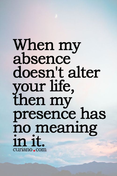 Tumblr Collection of #quotes love quotes best life quotes quotations cute li Quotes About Moving On