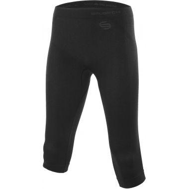 #Spodnie 3/4 #fitness BRUBECK for #Women #Fit #Body Guard #kobieta  http://tramp4.pl/kobieta/odziez/spodnie/fitnessowe/spodnie_fitness_3_4_brubeck_sp10320.html