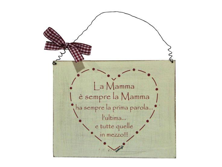 http://www.idettagli.it/wp-content/images/targhetta-mamma3.jpg