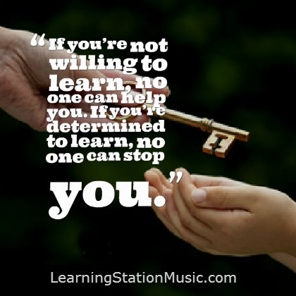 17 best images about inspiration on pinterest teaching
