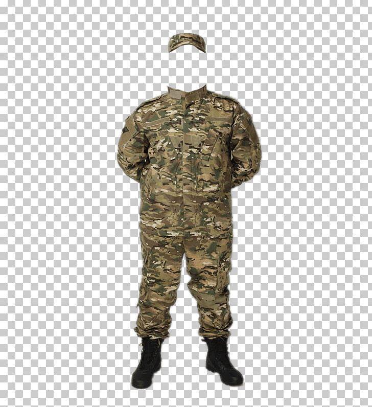 Army Combat Uniform Military Uniform Clothing Png Army Army Combat Uniform Battle Dress Uniform Cam Army Combat Uniform Combat Uniforms Army Dress Uniform