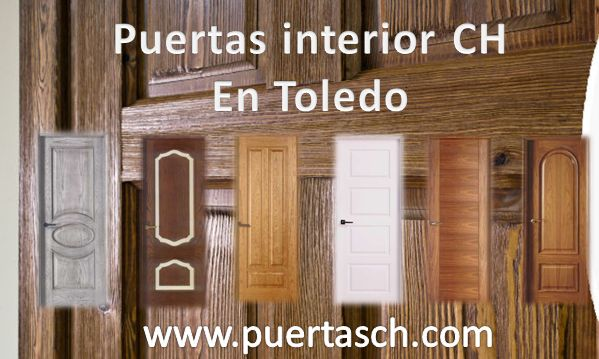 Cat logos de puertas de madera para pasos de interiores for Catalogo de puertas de madera para interiores
