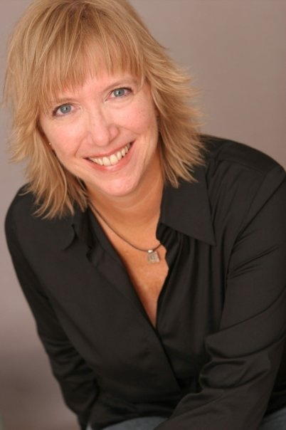 Suzanne Brockmann--absolute favorite go-to author. You will always get a good read from Suzanne.