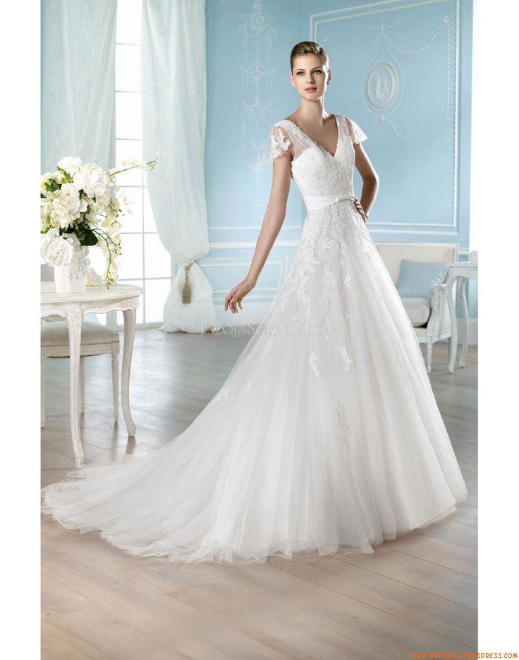 Groß Cheap Wedding Gowns Toronto Zeitgenössisch - Brautkleider Ideen ...