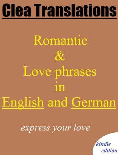 dating phrases in english Russian lesson about romantic relationships and dating learn words and phrases for new and serious relationships in russian.