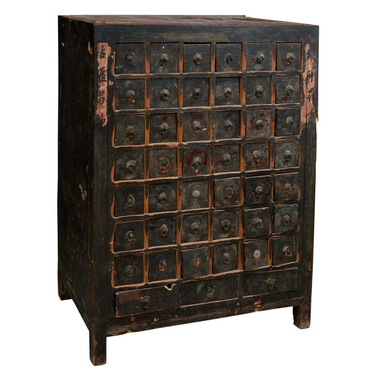 Chinese Apothecary Cabinet Sale Woodworking Projects Plans