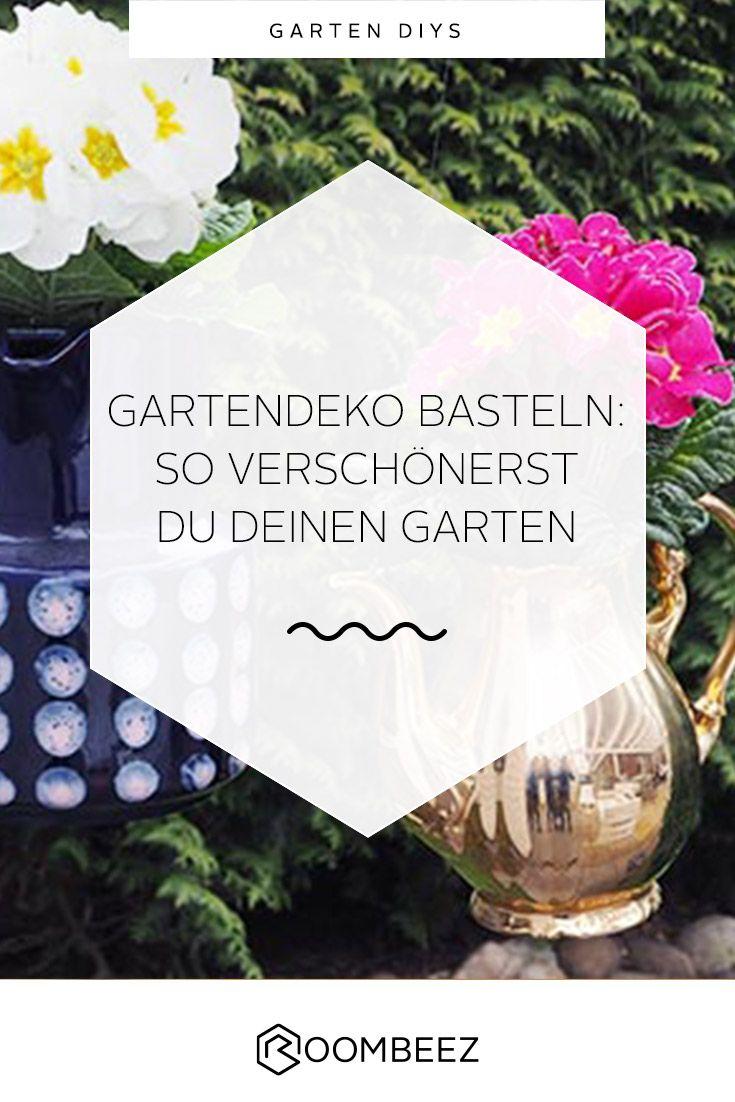 Mil-Tec Sonnenschutz Broadlef Shade Sail f/ür Garten Terrasse Balkon