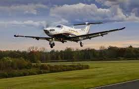 USA Aviation NEWS: US Expands Online Charter Portal PrivateFly Plans