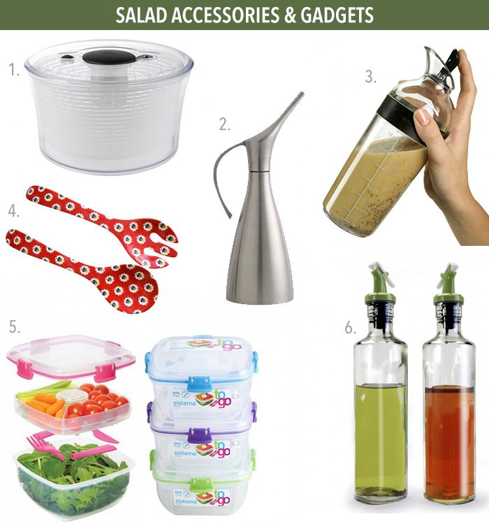 354 Best Kitchen Tools Images On Pinterest Cooking