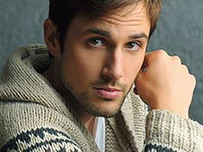 Ok, I just want to clarify. I don't like Gareth, I think what he did was evil, and disgusting, but can I just say, Andrew J. West is gorgeous!
