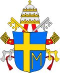 Dives in misericordia (encyclique) — Wikipédia