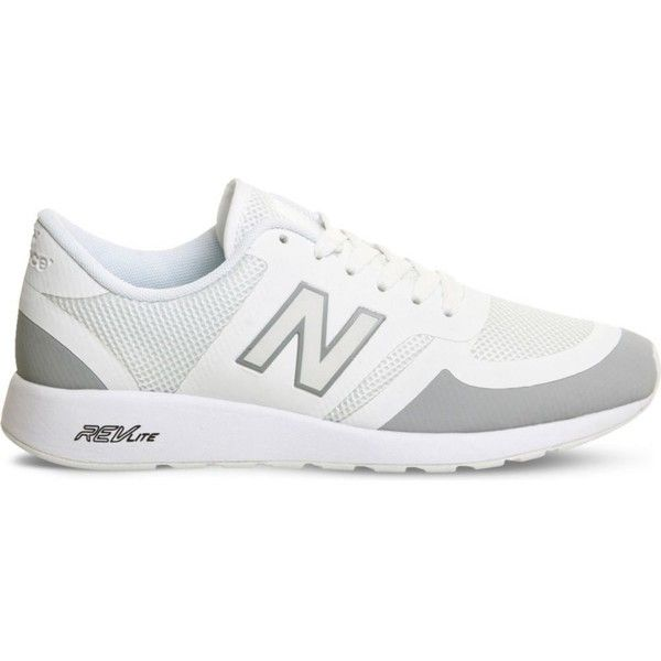 new balance low laces 420 friendly