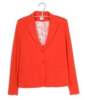 Veste de tailleur 139€ - Des petis Hauts