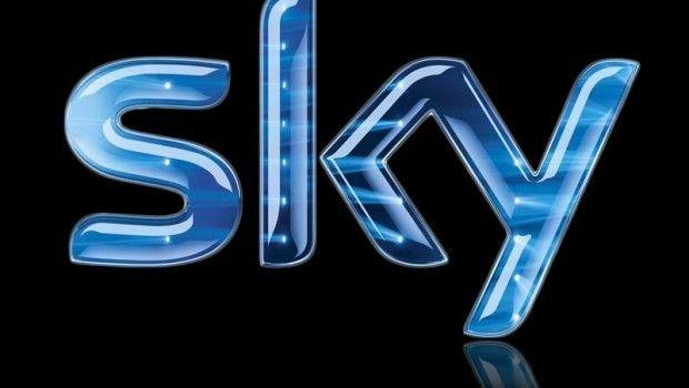 LA TELEVISIONE DI MURDOCK � SKY E� UTILE PER L�ITALIA? -