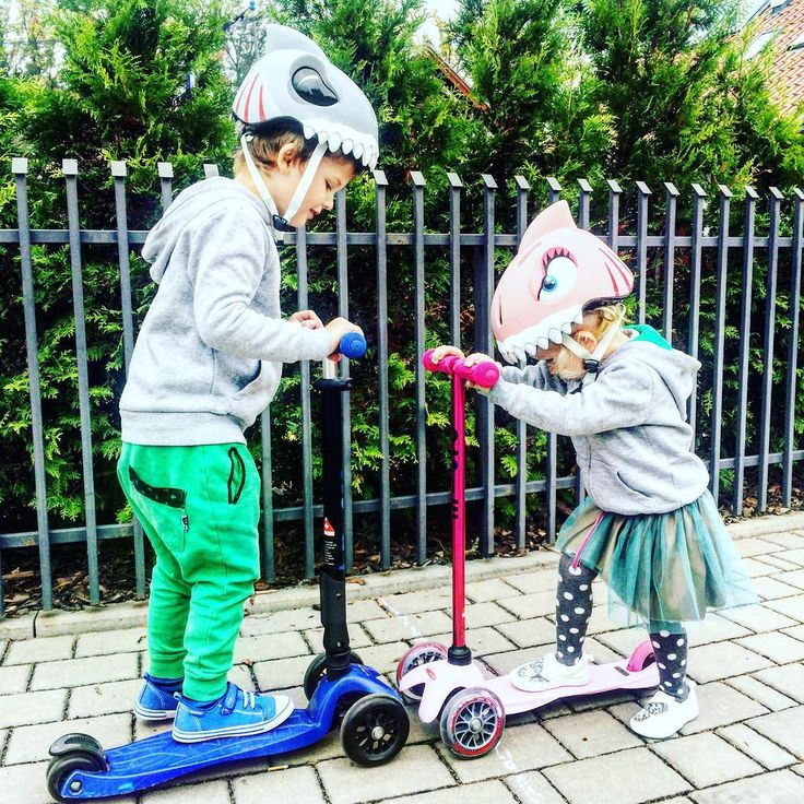 Make sure to keep an eye on our Instagram for some totally new Crazy Safety helmets coming soon! 🎈 https://www.instagram.com/safetycrazy/   www.crazy-safety.com  #crazysafety #crazy #safety #bike #biking #bicycle #children#helmet #kids #forkids #protection #riding #outdoor #casca #denmark #adventure #lifestyle #cycle#fashion #3d #disney #design #parenting #family #parenting101#webshop #buy #online #hygge #toddlers #safetyontheroad #dyi