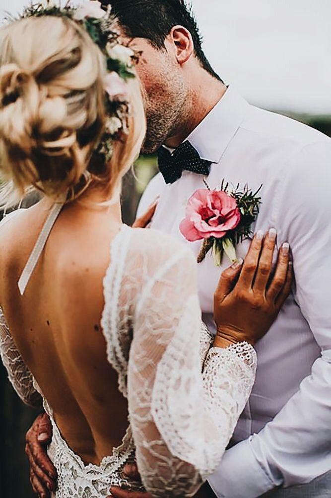 Best 25 Wedding photography ideas on Pinterest  Wedding