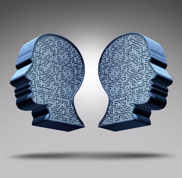 Trastorno bipolar debe ser diagnosticada y atendidas con toda oportunidad - http://plenilunia.com/salud-mental-2/trastorno-bipolar-debe-ser-diagnosticada-y-atendidas-con-toda-oportunidad/34302/